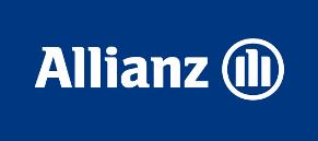 Allevio_allianz